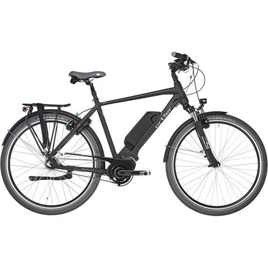 Ortler Bern Herren bei fahrrad.de Online