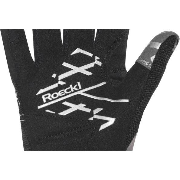 Roeckl Malix Handschuhe
