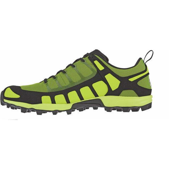 inov-8 X-Talon 212 Classic Running Shoes Men