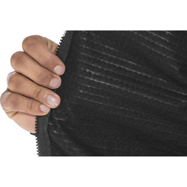 Endura Windchill Jacket