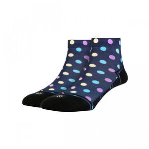 LUF SOX Quarter Socks doppa