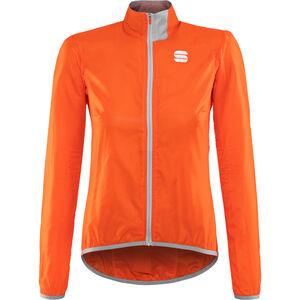Sportful Hot Pack Easylight Jacket Damen orange sdr orange sdr
