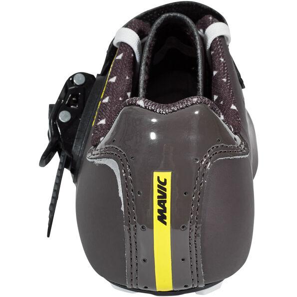 Mavic Echappée Elite Shoes