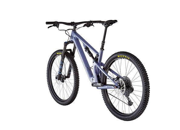 Santa Cruz 5010 3 C R-Kit