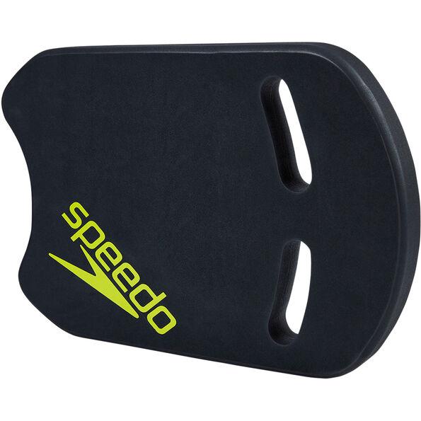 speedo Kick Board AU grey/green