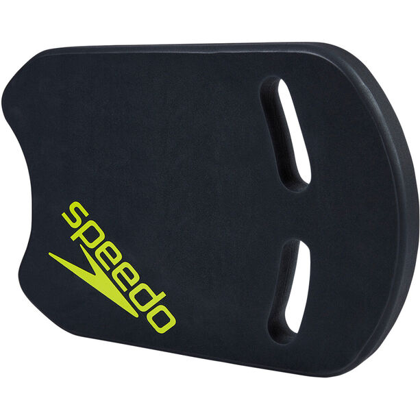 speedo Kick Board grey/green