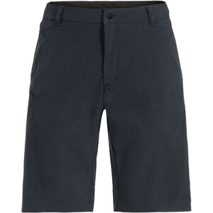 VAUDE Krusa II Shorts Herren phantom black phantom black