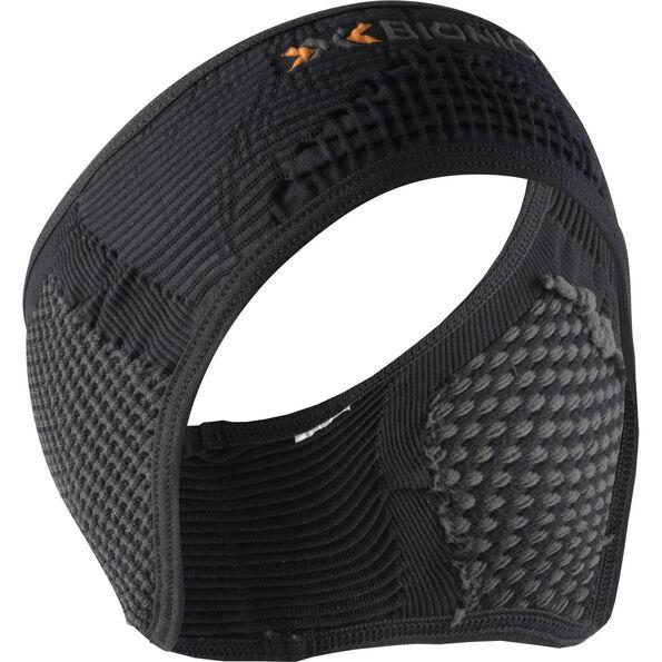 X-Bionic OW Bondear Headband