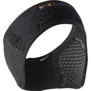 X-Bionic OW Bondear Headband Unisex Black/Anthracite bei fahrrad.de Online