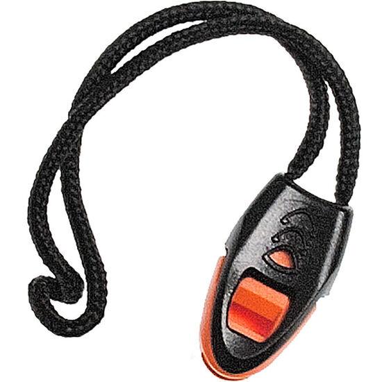 Swimrunners Whistle For Wetsuit Zipper Black Online Kaufen Fahrradde