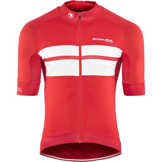 Endura FS260-Pro Short Sleeve Jersey Men bei fahrrad.de Online
