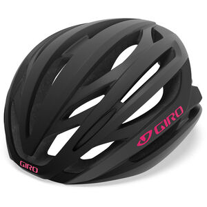 Giro Seyen MIPS Helmet Damen matte black/pink matte black/pink