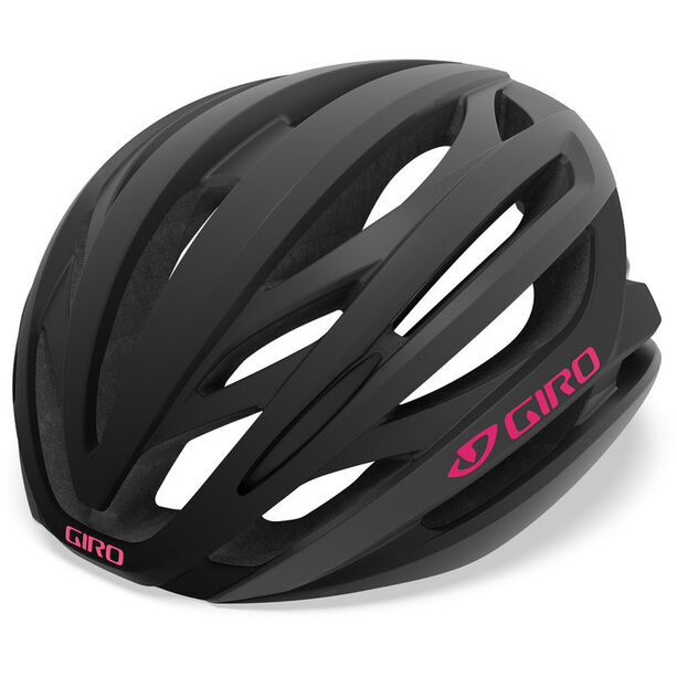 Giro Seyen MIPS Helmet Damen matte black/pink