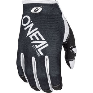 ONeal Mayhem Gloves TWOFACE black/white
