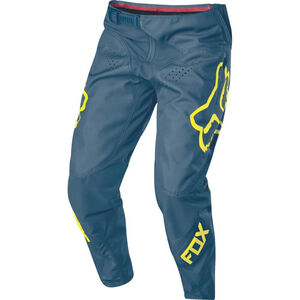 Fox Demo Pants Boys midnight