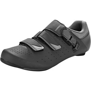 Shimano SH-RP301 Shoes black black