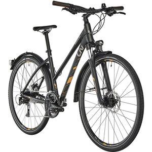 Liv Rove EX Black bei fahrrad.de Online