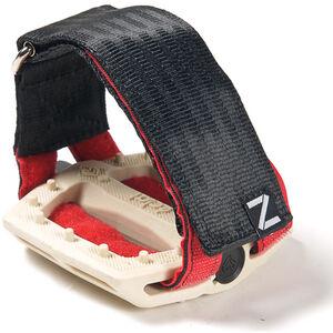 ZLDA V2 Straps rot rot