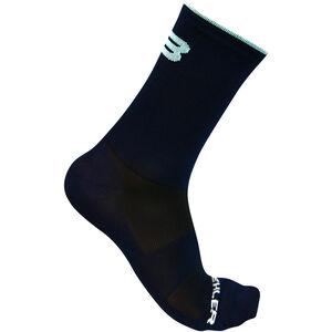 Biehler Performance Socken navy navy