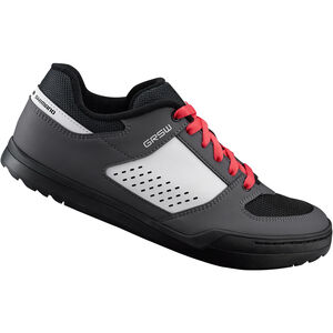 Shimano SH-GR500 Shoes Damen grey grey