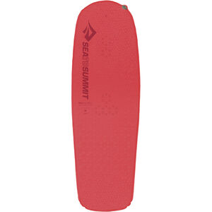 Sea to Summit UltraLight Self Inflating Mat Large Damen coral coral