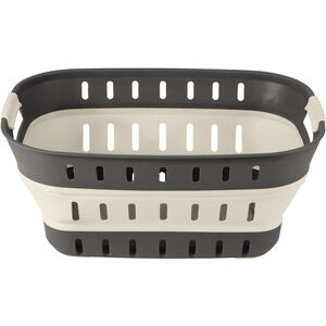 Outwell Collaps Basket cream white cream white
