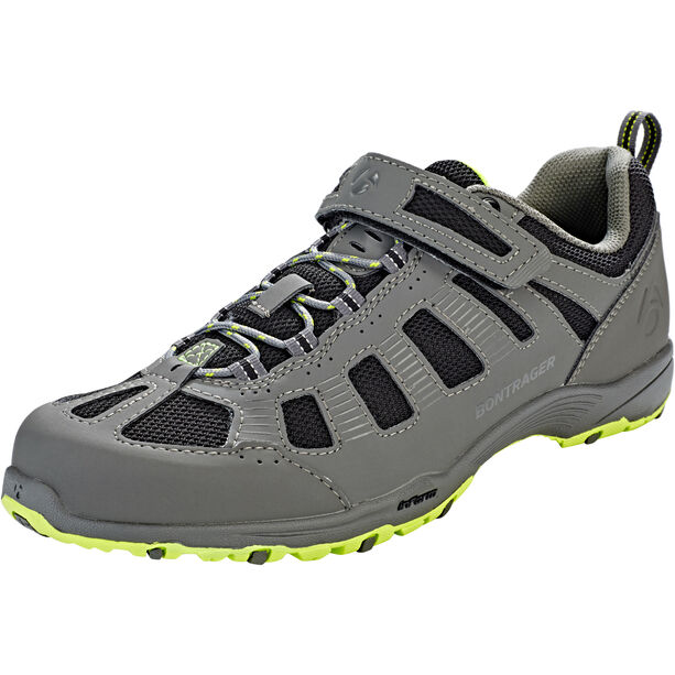 Bontrager SSR Multisport Shoes Herren graphite