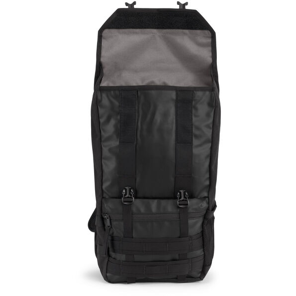 Timbuk2 Rogue Backpack 25l