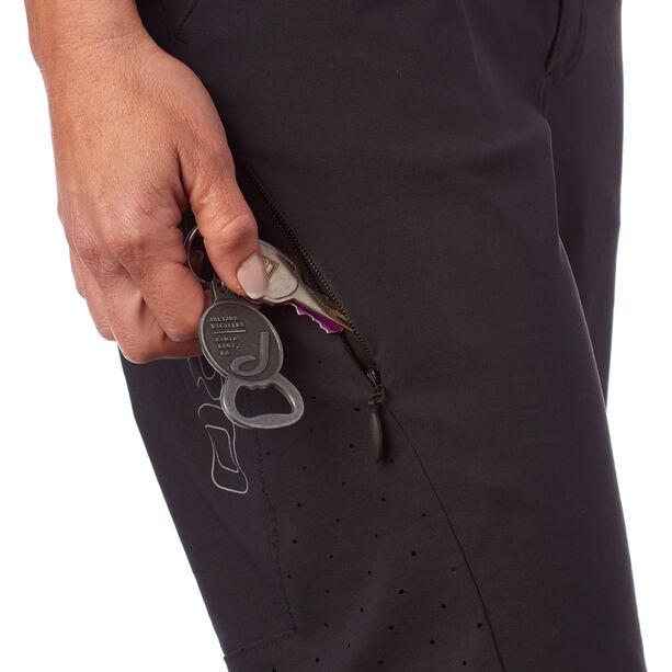 Giro Havoc Shorts Damen black