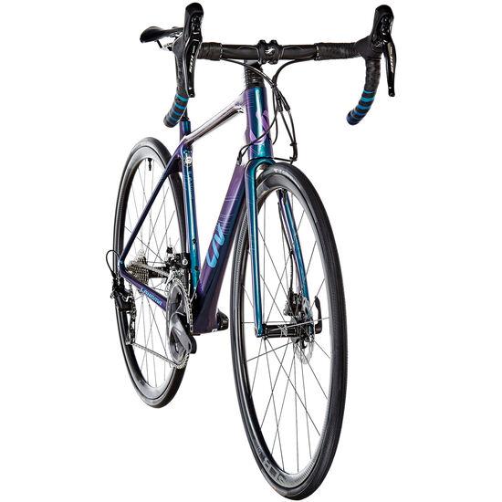 Liv Langma Advanced Pro 2 Disc Woman bei fahrrad.de Online