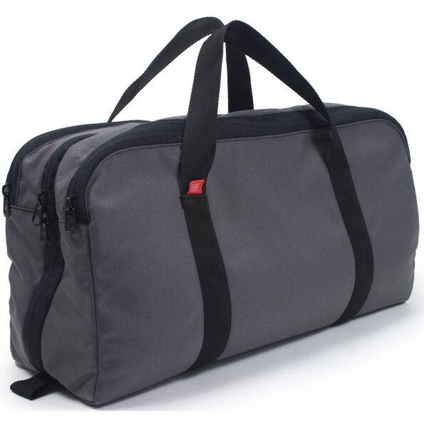 Fahrer Berlin E-Bag