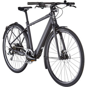 """Kalkhoff Berleen Advance G10 28"""" 252Wh magicblack matt bei fahrrad.de Online"""