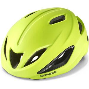 Cannondale Intake Helmet volt volt