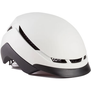 Bontrager Charge WaveCel Helmet era white era white