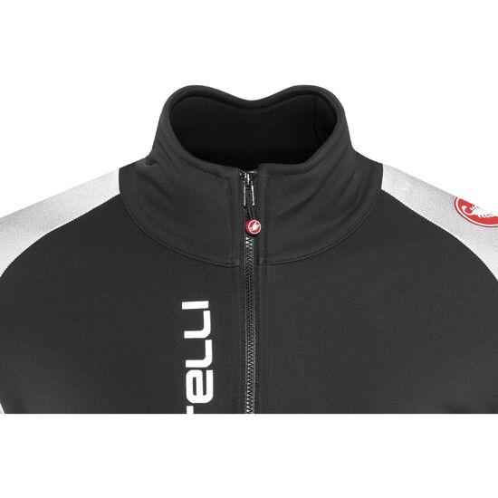 Castelli Mortirolo V Reflex Jacket Men bei fahrrad.de Online