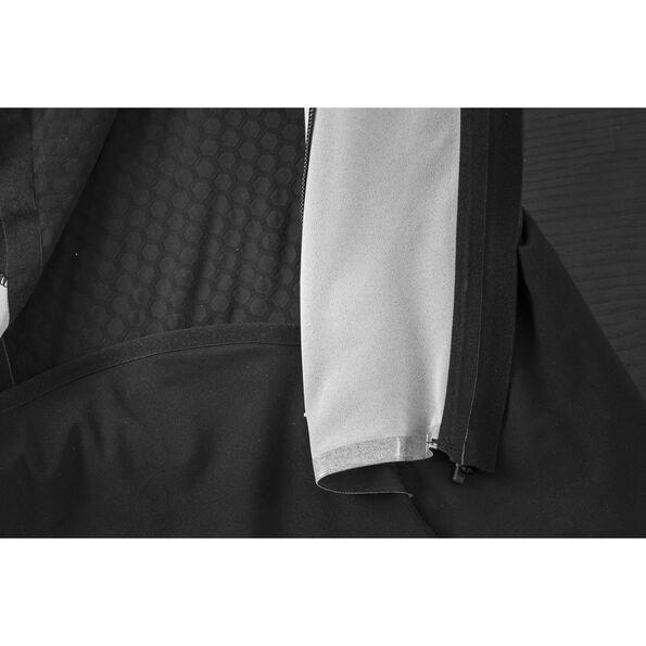 ORCA RS1 Dream Kona Race Suit Herren