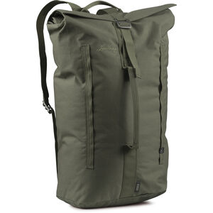 Lundhags Jomlen 25 Backpack forest green forest green