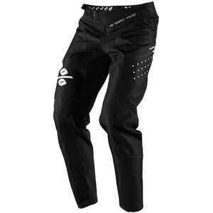 100% R-Core DH Pants Herren black black
