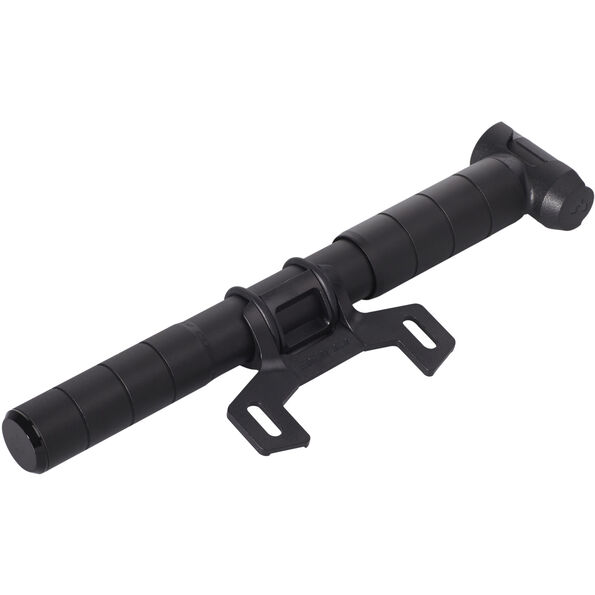 Cube Race Flex HP Pumpe black