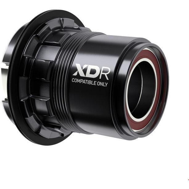 SRAM Driver Body Freilaufkörper Kit für XDR Cognition Disc