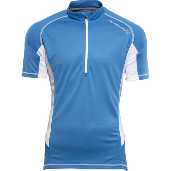 Endura Cairn Jersey Kurzarm Herren bei fahrrad.de Online