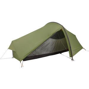 Vango F10 Series Helium UL 2 Tent citron citron