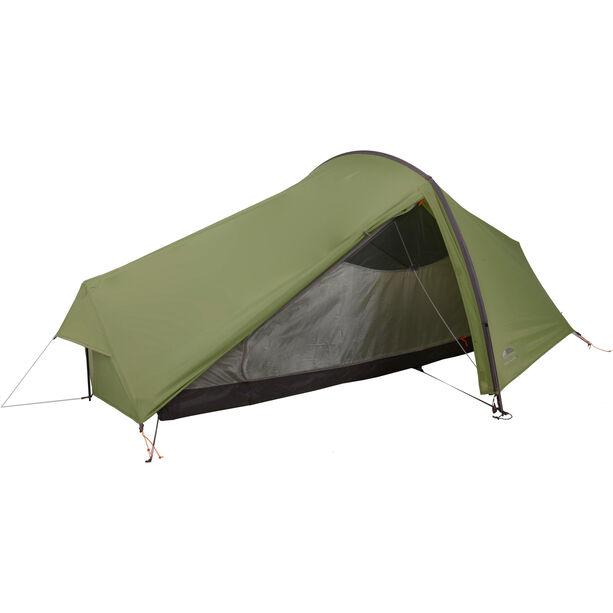 Vango F10 Series Helium UL 2 Tent citron