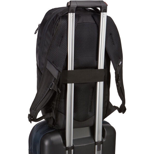 Thule Accent 20 Backpack