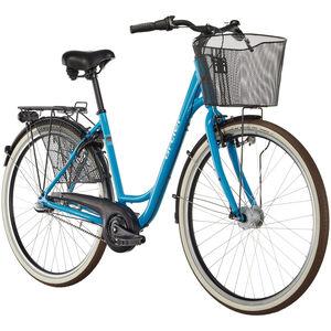 Ortler Lillesand 3 Damen petrol bei fahrrad.de Online