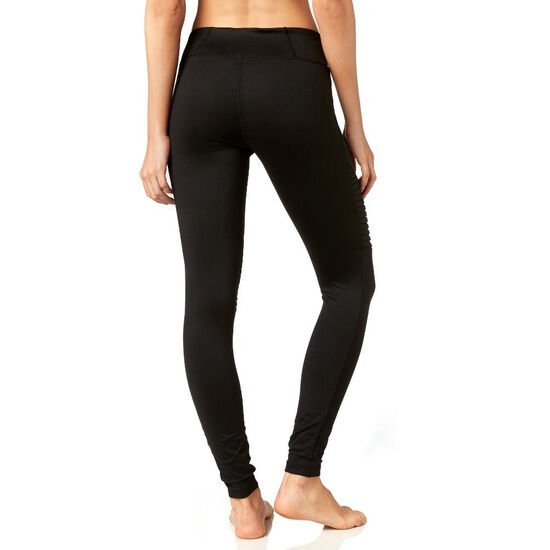 Fox Moto Legging Pants Women bei fahrrad.de Online