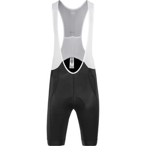 POC Essential Road Bib Shorts Men uranium black bei fahrrad.de Online