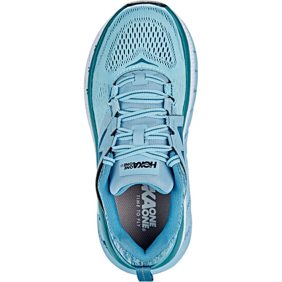 Hoka One One Gaviota 2 Running Shoes Women bei fahrrad.de Online