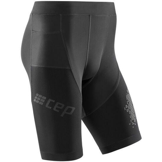 cep 3.0 Run Shorts Men bei fahrrad.de Online