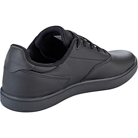 Five Ten 5.10 District Flats Shoes Men bei fahrrad.de Online